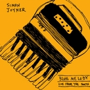 Blue Melody - Live from the South/Simon Joyner