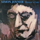Heaven's Gate/Simon Joyner
