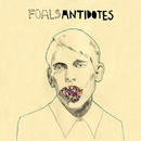Antidotes/Foals