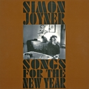 Songs for the New Year/Simon Joyner