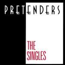 The Singles (US Version)/Pretenders