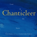 Lost in the Stars/Chanticleer