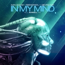 In My Mind (feat. Georgi Kay)/Ivan Gough & Feenixpawl