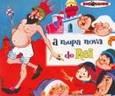 Coleção Disquinho 2002 - A Roupa Nova do Rei/Elza Fiuza