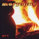 Yes/Morphine