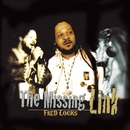 The Missing Link/Fred Locks