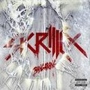 Bangarang EP/Skrillex