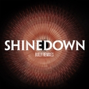 Bully (Remixes)/Shinedown