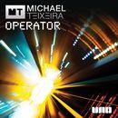 Operator/Michael Teixeira