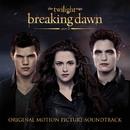 The Twilight Saga: Breaking Dawn - Part 2 (Original Motion Picture Soundtrack)/Various Artists