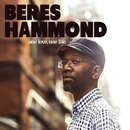 One Love, One Life/Beres Hammond
