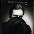 Nothing Personal/Delbert McClinton