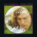 Astral Weeks/Van Morrison