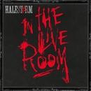 Halestorm in the Live Room/Halestorm