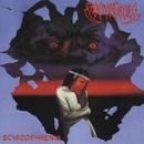 Schizophrenia (Reissue)/SEPULTURA