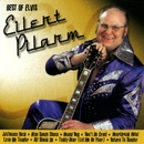 Best Of Elvis/Eilert Pilarm
