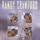 Abstract Emotions/Randy Crawford