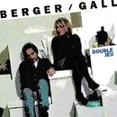 Double Jeu (Remasterisé)/Berger/Gall
