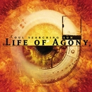 Soul Searching Sun (Digital)/Life Of Agony