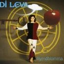 Rymdblomma/DI Leva