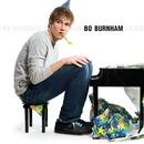 Bo Burnham/Bo Burnham