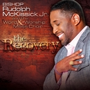The Recovery/Rudolph McKissick, Jr.
