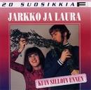 20 Suosikkia / Kuin silloin ennen/Jarkko ja Laura