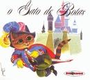 O Gato de Botas/Teatro Disquinho