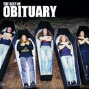 The Best Of Obituary/Obituary