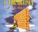A Formiguinha e a Neve/Teatro Disquinho