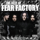 The Best of Fear Factory/Fear Factory