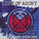 River Runs Red/Life Of Agony