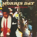 Color Of Success/Morris Day