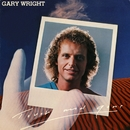 Touch And Gone/Gary Wright