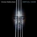 Vertical Vision/Christian McBride