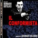 O.S.T. Il conformista (The conformist)/Georges Delerue