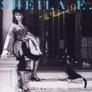 The Glamorous Life/Sheila E.