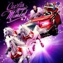 CeeLo's Magic Moment/CeeLo Green