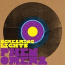 Phenomena / Grandfather Clock/Screaming Lights