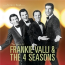 Jersey Beat: The Music Of Frankie Valli and The Four Seasons [w/bonus videos]/Frankie Valli & The Four Seasons
