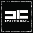 Blunt Force Trauma (Special Edition)/Cavalera Conspiracy