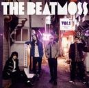 The Beatmoss Vol.1/The Beatmoss