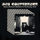 Dub Conference (Winston Edwards & Blackbeard at 10 Downing Street)/Winston Edwards & Blackbeard