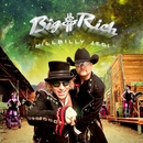 Hillbilly Jedi/Big & Rich