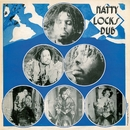 Natty Locks Dub/Winston Edwards
