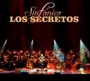 Sinfónico/Los Secretos