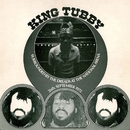 King Tubby Surrounded By The Dreads At The National Arena/King Tubby