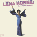 Live On Broadway Lena Horne: The Lady And Her Music/Lena Horne