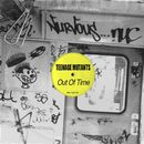 Out Of Time/Teenage Mutants x Laura Welsh