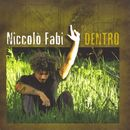 Dentro/Niccolo Fabi